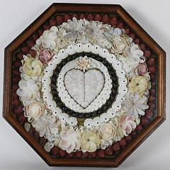 """12-4869 Blanda """"Pare Heart"""" Valentine A_MG_3088"""
