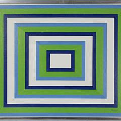 59-4878 William Hutton Oil A_MG_2471