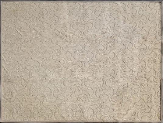 1-4872 Stark Creme Broadloom Carpet A 20200912_111108