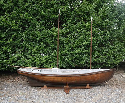 1-4899 19th c. Schooner Pond Model A_MG_4297