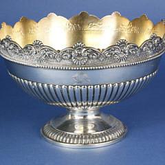 101 Sterling Silver Pedestal Fruit Bowl A _MG_4073