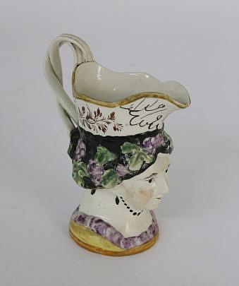 129-4900 Staffordshire Female Toby Jug A_MG_3918