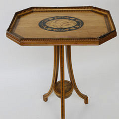16-2674 Tray top side table A_MG_4350