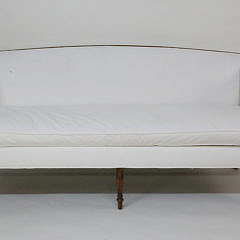 16-4895 Federal Style Upholstered Sofa A_MG_4473