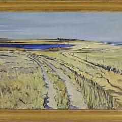 "2-4892 Illya Kagan ""White Goose Cove"" A_MG_3228"