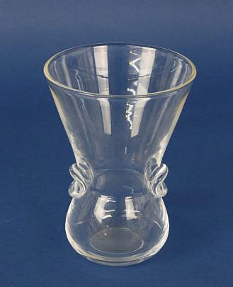 2278-955 Steuben Thumb Print Vase A_MG_3385