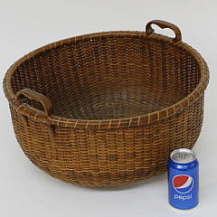 2355-955 Appleton Basket B_MG_4156