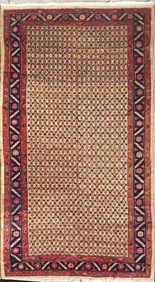 40127 Kurd Serad Camel Hair 5.2×10 A 20200912_103158