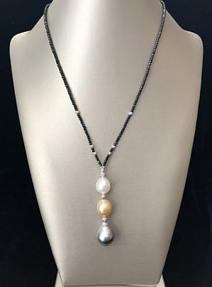 41261-101 Pearl Lariat Necklace A IMG_4166