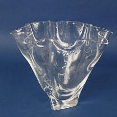 41389 Steuben free-form vase A_MG_3372