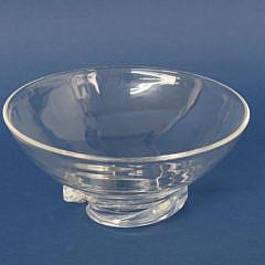 438-1865 Steuben Crystal Bowl A_MG_3328