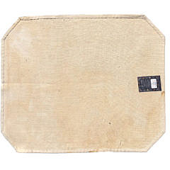 Claire Murray Nantucket Village Hooked Rug