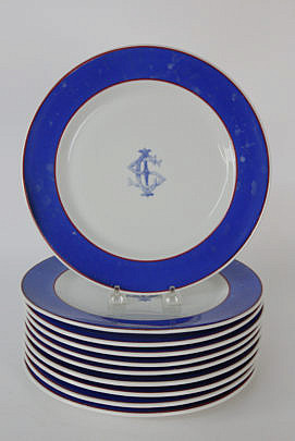 550-1865 10 Sea Cliff Inn Nantucet Plates A_MG_3686