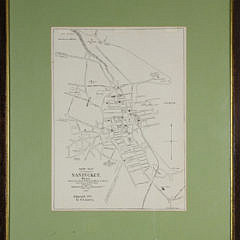 1-4923 Map of Nantucket A_MG_5896