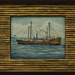 10-4515 Cooper Acrylic Boston no. 54 A_MG_5671