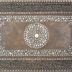 12-13 Inlaid Serving Tray A_MG_5933