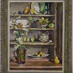 13-4905 Andrew Shunney fruit still life A_MG_5208