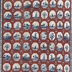 13-4914 Stark Delft China Carpet A IMG_5357