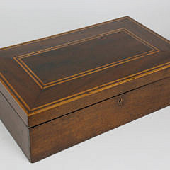 1459-54 Jewelry Box with Inlay A_MG_6330