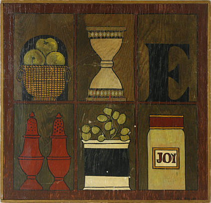 1544-54 Maggie Meredith Oil on Board A_MG_4550