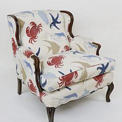 1545-54 Sea Life Club Chair A_MG_5272