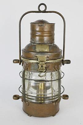 1560-54 Ship Lamp A_MG_5883