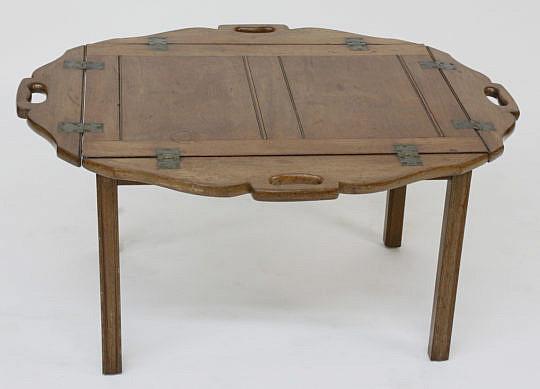 16-4898 Butler's Tray Table A_MG_5161