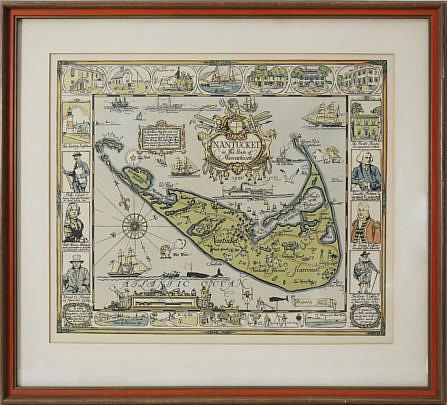 197-4621 Tony Sarg Map A_MG_5579