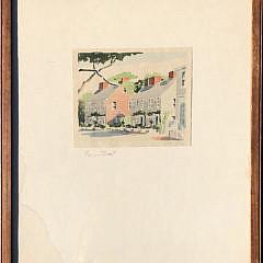 "2-4843 Doris and Richard Beer ""Fair Street"" A IMG_3127"