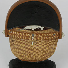 2368-955 Basket Doorstop A_MG_5402
