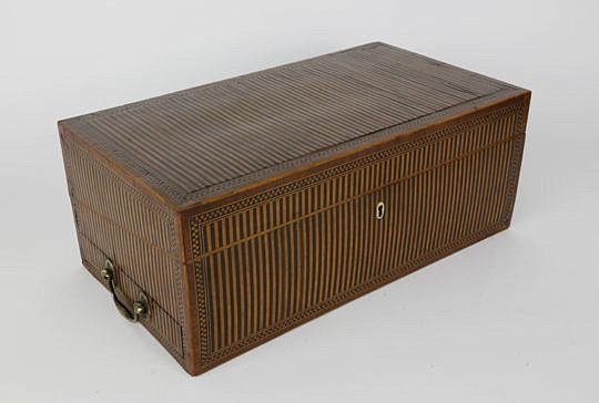 2375-955 Lap Desk A_MG_5794