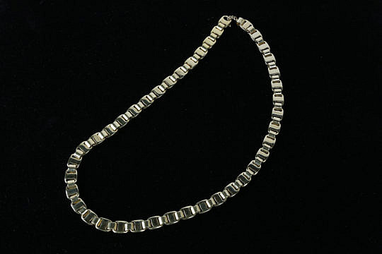 296-4800 Necklace A_MG_6372