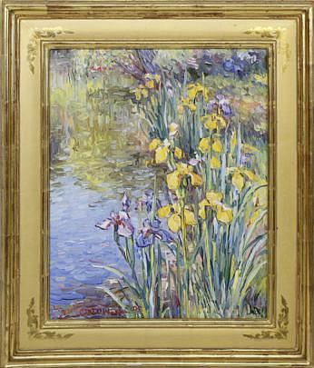 3-4913 Irises at Waters Edge A_MG_5179