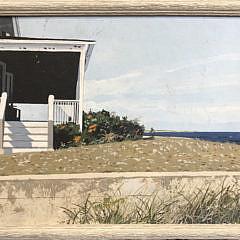 "3-4925 John Austin ""Beachfront"" A IMG_5319"
