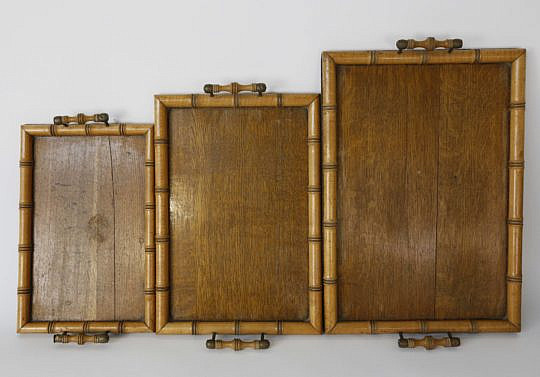 39-4898 Set of 3 Bamboo Nesting Trays A_MG_6190