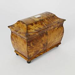 404-3771 Regency Double Comartment Tea Caddy A_MG_5448