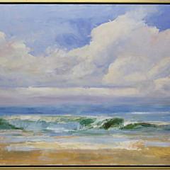 """44-4799 Elle Foley """"Surfs Up"""" A_MG_5565"""