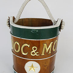505-1865 Nautical Ships bucket A_MG_5839