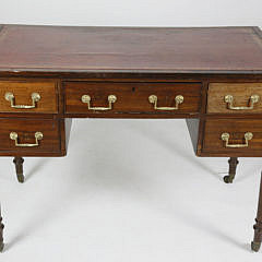 52-4905 Writing Desk A_MG_4978