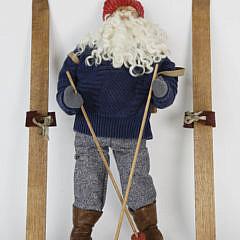 568-1865 Santa on Skis A_MG_5833