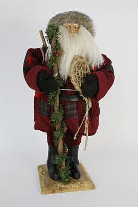 570-1865 Adirondack Santa A_MG_5816