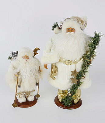 573-1865 Two Santa Claus A_MG_5780