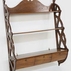 64-4900 Hanging 3 Tier Shelf A_MG_4741