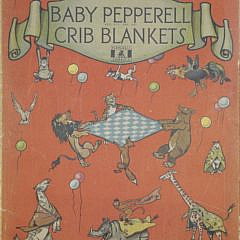 72-4308 Baby Pepperill Crib Blanket Box A_MG_6287