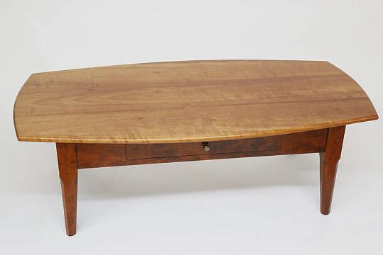 1-4930 Stephen Swift Cherry Coffee Table A_MG_6960