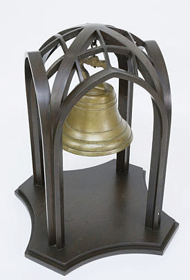 132-4820 Antique Bell A_MG_6672