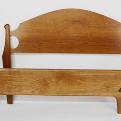 4-4897 Stephen Swift Cherry Full Bed A_MG_6706