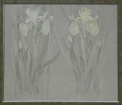 8-4912 Virginia Greenleaf Irises A_MG_5650