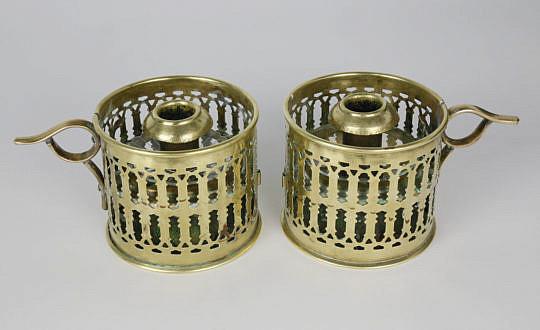 955 Brass Chambersticks A_MG_6887