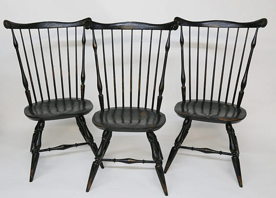 11-4936 3 Warren Chair Works Windsor Chairs A_MG_8599